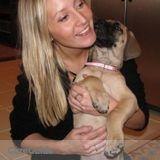 Dog Walker, Pet Sitter in Billings