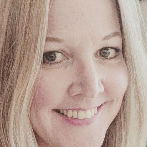 Canadian Nanny Provider Natalia B's Profile Picture