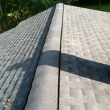 Quality roofing at a price you can afford