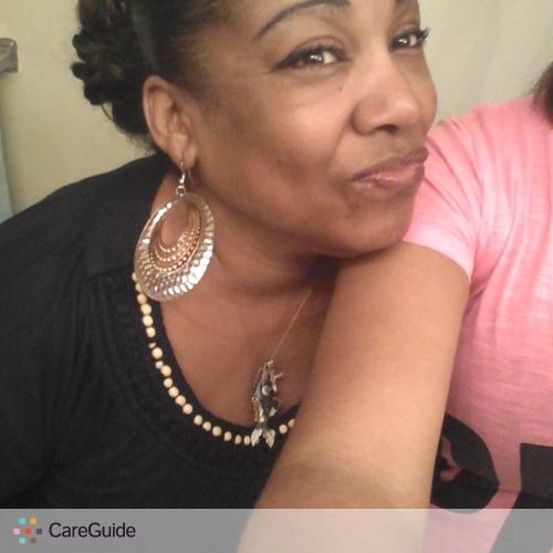 Child Care Provider Sherri Hockaday's Profile Picture