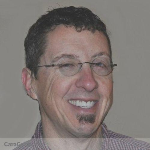 Elder Care Provider Stan Bartak's Profile Picture