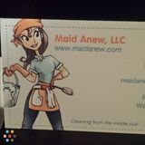 House Cleaning Company in Topeka