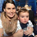 Babysitter, Daycare Provider in Sherwood Park
