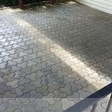 Sauls concrete and paving stone
