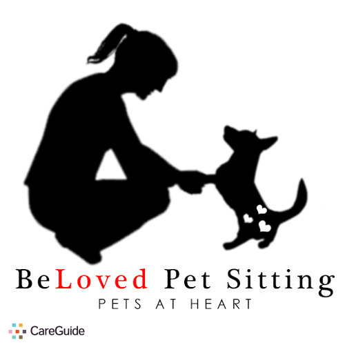 Pet Care Provider Susan Kaplan's Profile Picture