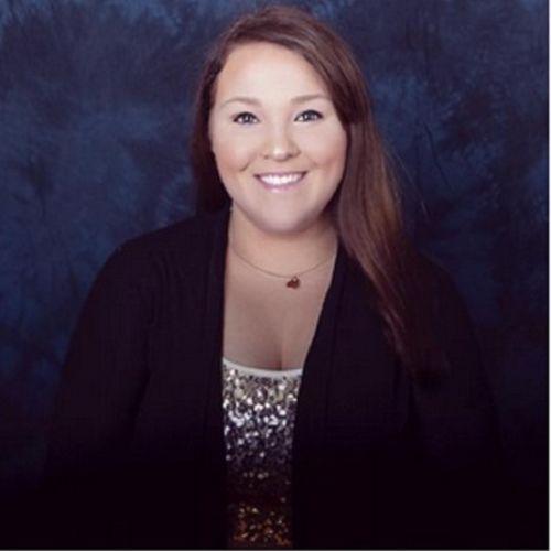 Child Care Provider Miranda Atwood's Profile Picture