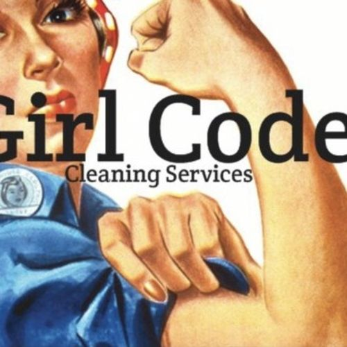 Housekeeper Provider Girl Code S's Profile Picture