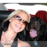 Dog Walker, Pet Sitter in Mcminnville