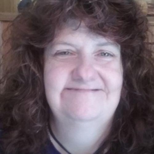 Pet Care Provider Robyn Waterbury's Profile Picture