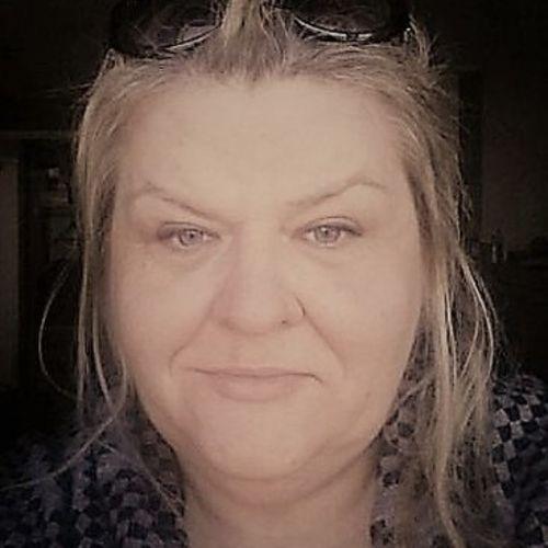 Housekeeper Provider Bea Eva K.'s Profile Picture