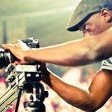 Videographer in Boca Raton