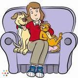 Dog Walker, Pet Sitter in Portsmouth