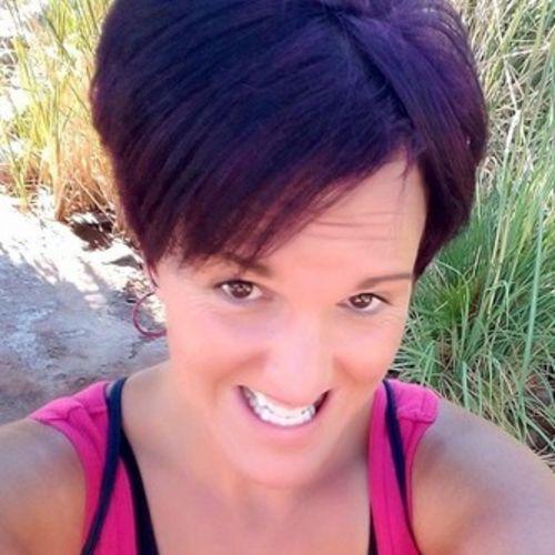 Child Care Provider Roxanne J's Profile Picture