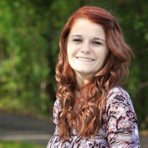 Child Care Provider Callie Artime's Profile Picture