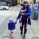 Nanny, Pet Care, Swimming Supervision, Homework Supervision, Gardening in Montreal
