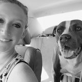 Interviewing For a Dog Walker Job in Montevallo