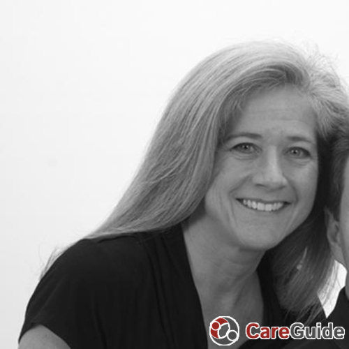 Pet Care Provider Dana King's Profile Picture
