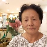 Available: Hard Working Maidservant in Sherman Oaks, California