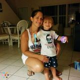Babysitter, Nanny in Cape Coral