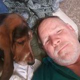Glen E Short. Love animals honest and trustworthy