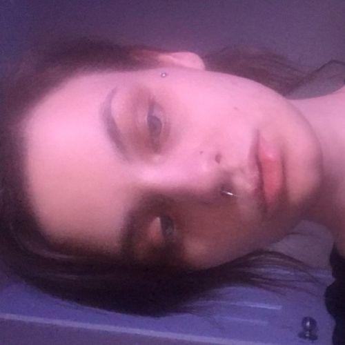 Pet Care Provider Alicia M's Profile Picture