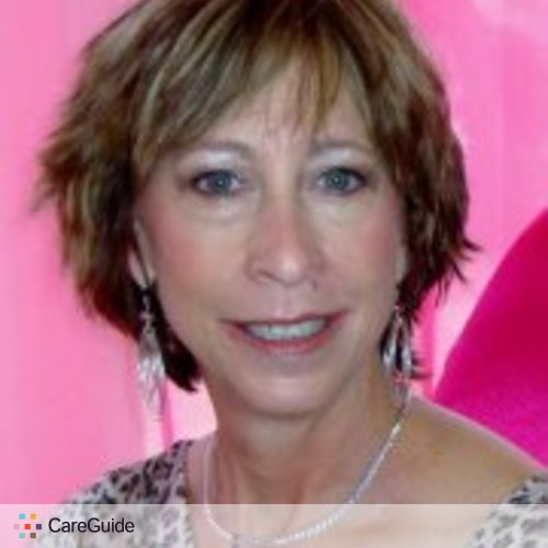 House Sitter Provider Darla Tyree's Profile Picture