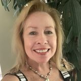 Sharon Long For Hire: Professional Elderly Care Provider in Cumming, Georgia