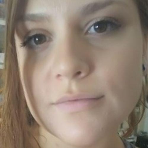 House Sitter Provider Faye A's Profile Picture