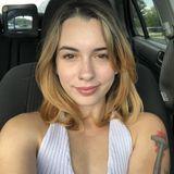 Stephanie F
