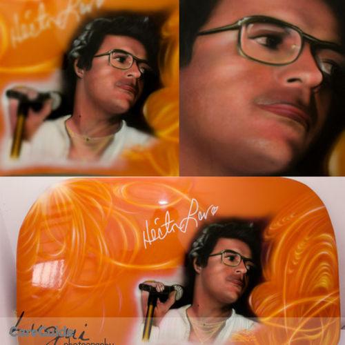 Painter Provider Stiven Hernandez's Profile Picture
