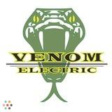 Electrician in Okotoks