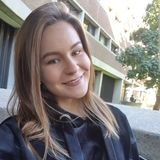 Hello! My name is Daria, I am a Second-Year University of Toronto Student. I offer Child Care because I am experienced in it!