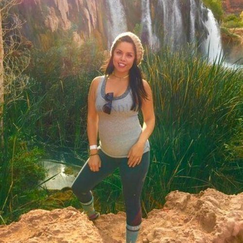 House Sitter Provider Bea Mendivil's Profile Picture