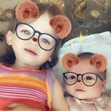 Nanny needed to two girls!