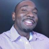 Darnell N