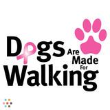 Dog Walker, Pet Sitter in Powder Springs
