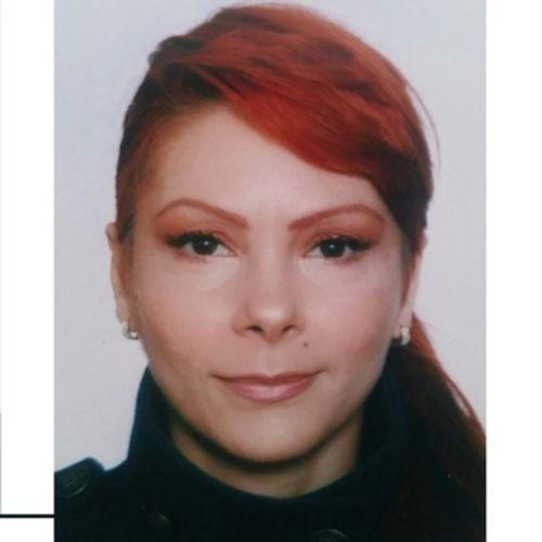 Child Care Provider Luisa B's Profile Picture