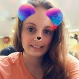 Dade City Based Babysitter Who is Passionate and Ready to Help