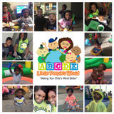 Daycare Provider in Highland Springs