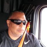 Davey W