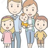 Needed: full time fall nanny