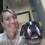 Dog Walker, Pet Sitter in Princeville
