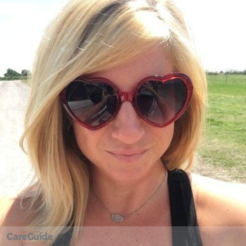 House Sitter Provider Carissa W's Profile Picture