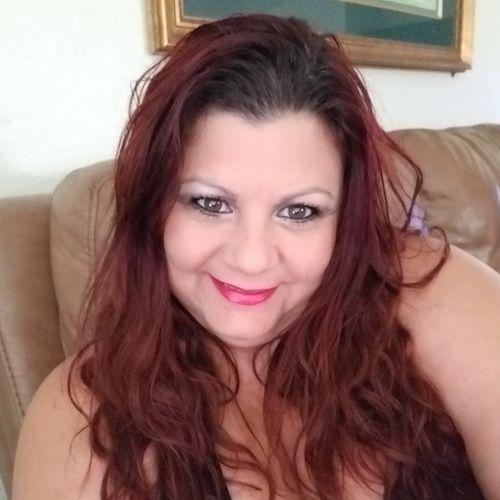 Child Care Provider Aida F's Profile Picture