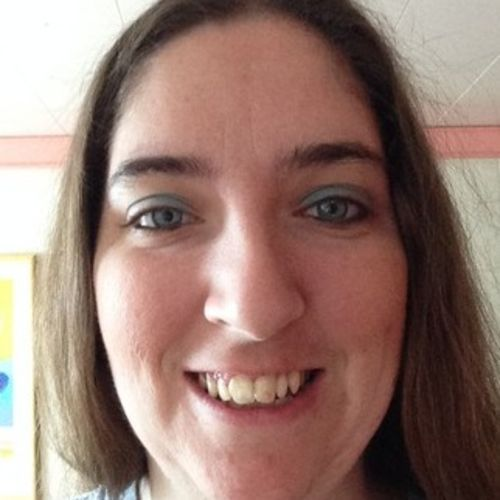 House Sitter Provider Anna Y's Profile Picture