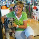 Loving Dog Sitter/Flexible Schedule