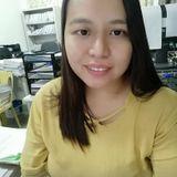 Lourdes S