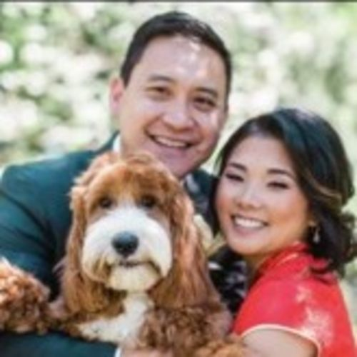 Canadian Nanny Job Nhu-y D's Profile Picture
