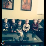 Babysitter, Daycare Provider in Dundas