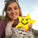 26 year old Australian teacher looking for babysitting work